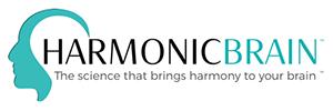 HarmonicBrain